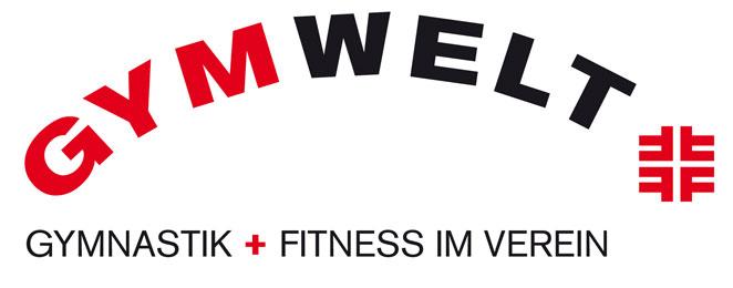 GymWelt-Logo TSV Miedelsbach