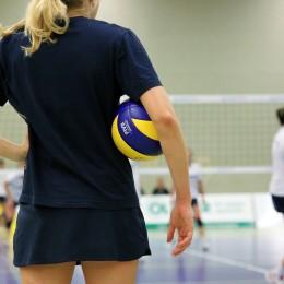 http://pixabay.com/de/volleyball-sport-ball-volley-520083/