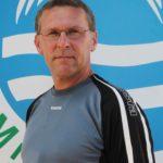 Peter Hogh